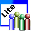 TFS Lite icon