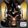 Dungeon Hunter 3 (AppStore Link)