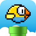 Flappy Moving Pipes icon