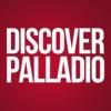 Discover Palladio