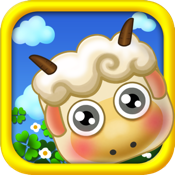 Draw Animal Pro