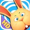 iPet James the Rabbit HD