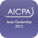 Auto Dealers Conference icon