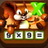 Multiplying Acorns HD
