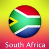 South Africa Travelpedia