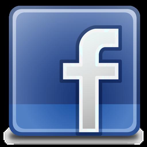 Browserpop for Facebook