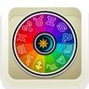 Ein Tageshoroskop Spiel: Astrologie & Numerologie Wahrsager
