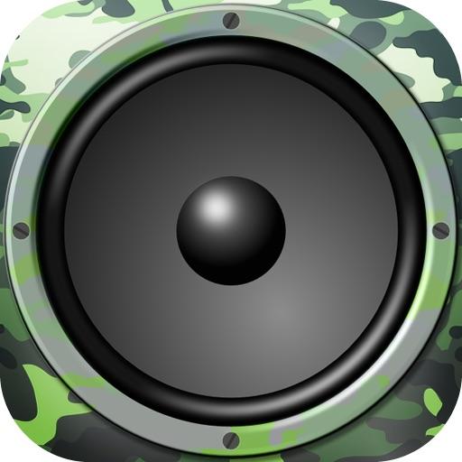 Dubcopter iOS App