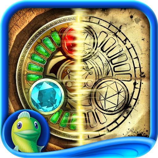Alabama Smith: Quest of Fate iOS App
