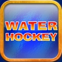 WaterHockey icon