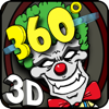 360 Carnival Shooter