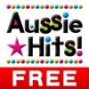 Aussie Hits!  (Бесплатно) - Получи новейшие музыкальные чарты!