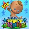 Baby Jones HD Lite