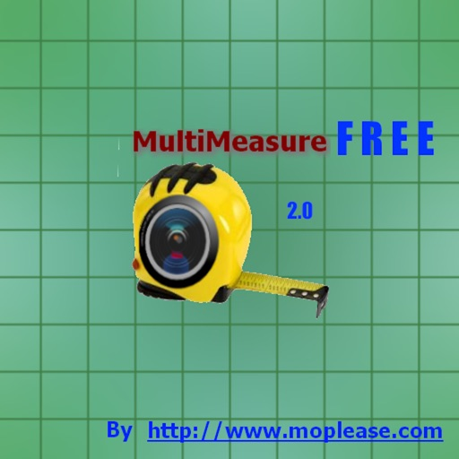 MultiMeasure Free