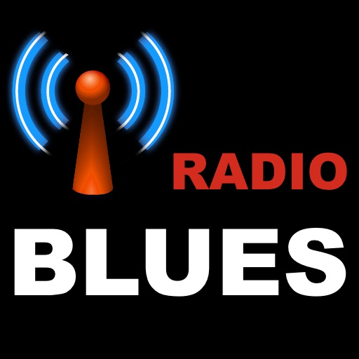Blues Radio Por Velestar Private Enterprise - photo#28