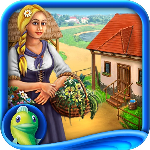 FULL UPDATED Magic Farm BIGFISH