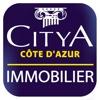 Les Annonces Immobilières de la Côte d'Azur