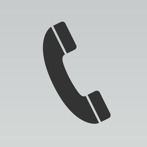 快速拨号 Fast Qialer【实用工具】