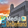 LDS Media OnDemand for iPad