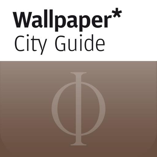 Mumbai: Wallpaper* City Guide