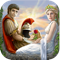 Roads of Rome 2 (AppStore Link)