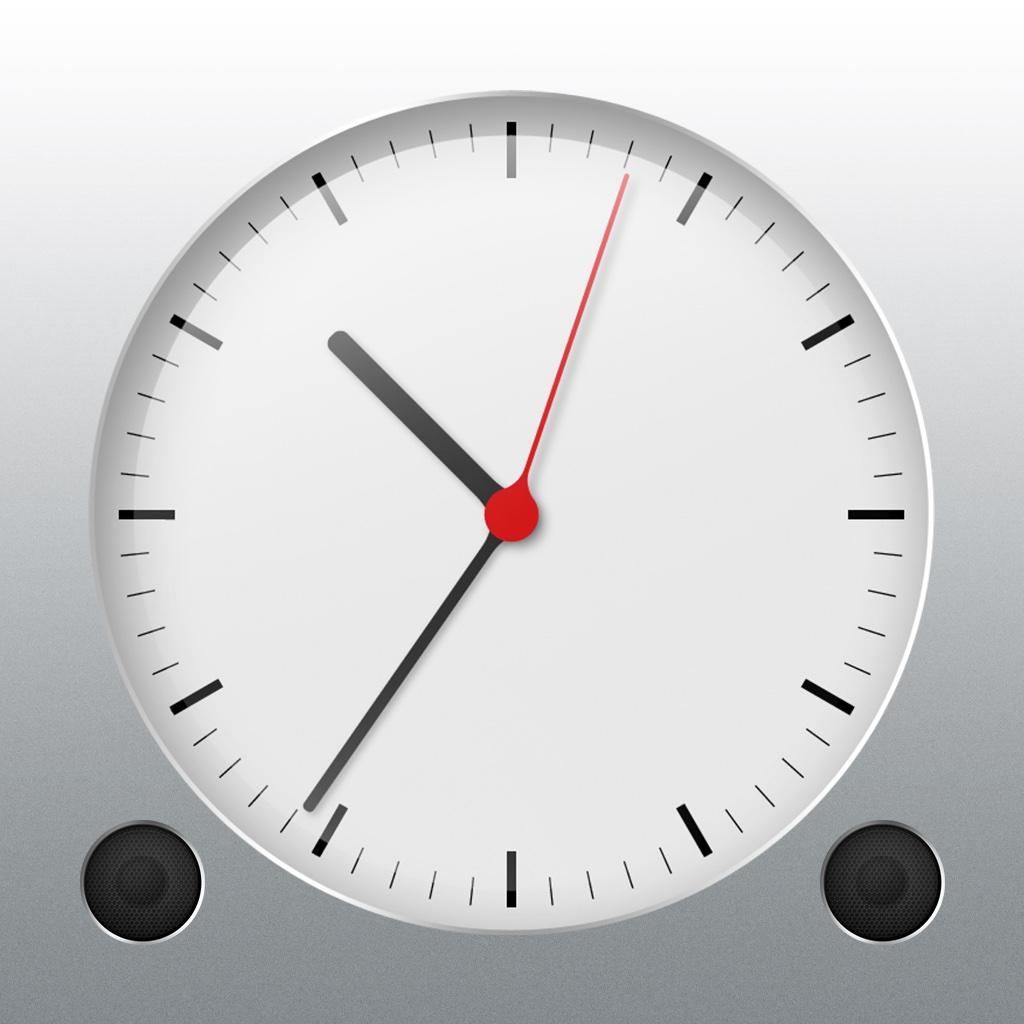 Гораздо раньше христиане стали выделять третий, шестой и девятый часы, связанные с сошествием святого духа на апостолов, распятием и смертью спасителя.