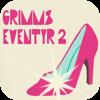 Grimms Eventyr 2