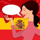 Lerne Spanisch mit EasyLang Pro