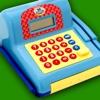App Toy- Cash Register