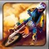 ADX Dirt Bikers