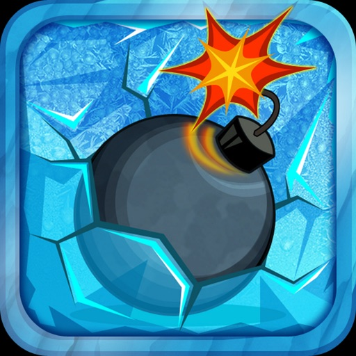 SQ: Snow Castles iOS App
