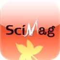 SciMag 1 icon