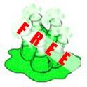 iMischen-iP-free icon