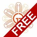 GeCode FREE icon