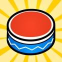 Drum Fun icon