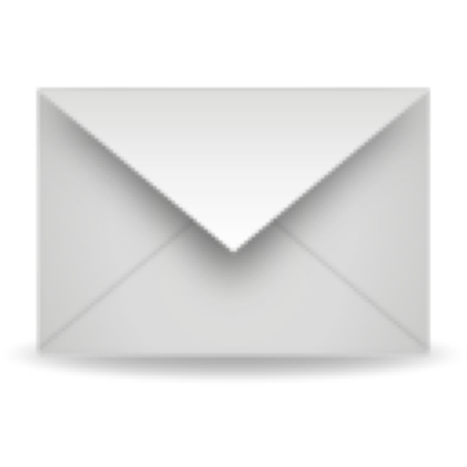 SMTP Test