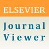 JournalViewer