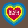 InstaPop Conditions for Instagram