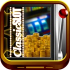 Top Classic Casino - Free Multi Line Slot Machine icon