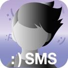 Son SMS icon