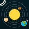 太陽系(日本語版)