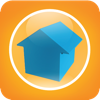 SecureHome