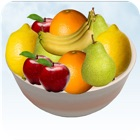 Download Simple Fruit Bowl for iPhone - Appszoom