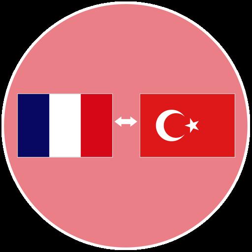 Dictionnaire Français Turc