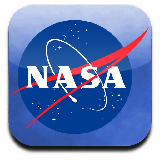 NASA Lunar Electric Rover Simulator Par NASA