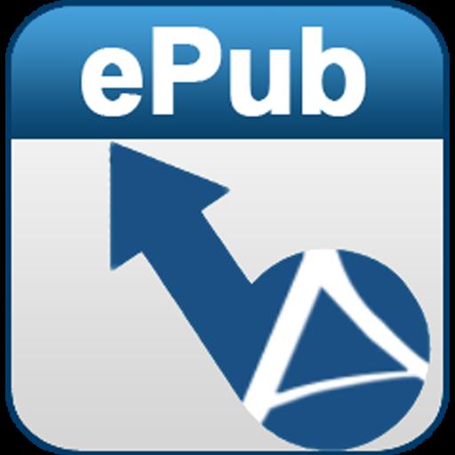 PDF to ePub Converter Pro