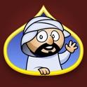 Run Khaleeji Run icon