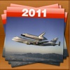 Calendar 2011 - Earth and Space