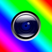 Aura Photography on the App Store