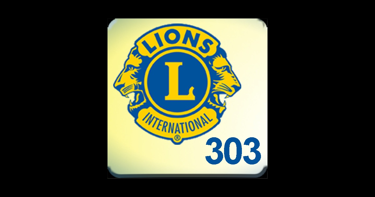 lions club When it comes to scholarship opportunities, sometimes it is the local organizations that offer the most lucrative of opportunities these are the groups that do their own service in the communities or champion a cause, whatever the case may be.